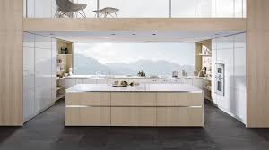 6 essential german kitchen design brands ktchn mag