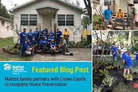 habitat for humanity hillsborough county tampa florida