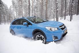 subaru snow atskleidė naujojo u201esubaru xv u201c pasaulinės premjeros datą delfi auto