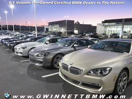 2012 used bmw 7 series 750li at united bmw serving atlanta