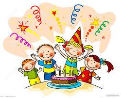 50 beautiful happy birthday greetings card design examples