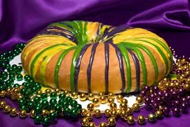 king cake where to buy where to buy king cake in shreveport and bossier city