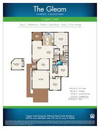 copper creek classic collection edward gale bhhs florida realty
