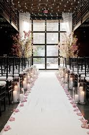 aisle runners 20 wedding aisle runners ideas will make your wedding more