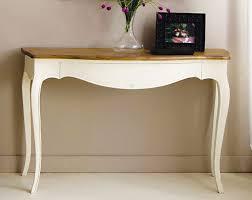 consolas muebles consola bicolor vintage parís no disponible en portobellostreet es
