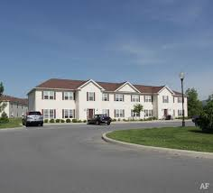 northbrook apartments queensbury ny apartment finder