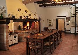 tuscany style kitchen u2014 smith design 5 best tuscan kitchen