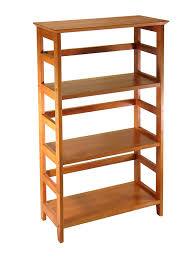29 brilliant woodworking bookshelf egorlin com