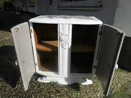 transformer un meuble ancien transformer des meubles meilleures images d u0027inspiration pour