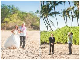 Simple Wedding Planner A Beautiful Sunset Wedding By Maui Wedding Planner Simple Maui