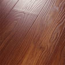 Laminate Flooring Pretoria Milano Home Page