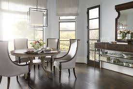 dining room new dining room set for 2 room ideas renovation top