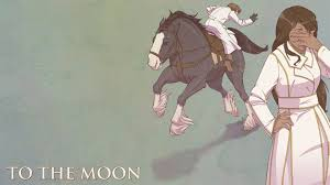Fable 2 Donating To The Light Steam Card Exchange Showcase To The Moon