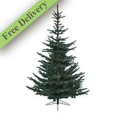 15 best artificial trees images on artificial