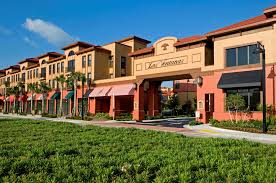 Best Time To Rent Apartments 20 Best Apartments In Boynton Beach Fl From 950