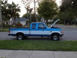 1995 ford f150 5 0 southeast 1995 xlt 5 0 v8 manual 5 speed 4x4 extended cab