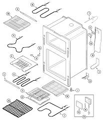 refrigerators parts maytag dishwasher parts