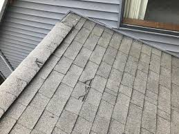 Roofing A House Stratford Ct Roofing U0026 Siding Contractor Roof Repair