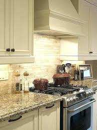 tile kitchen ideas backsplash tile designs modern kitchen tile kitchen ideas plus