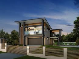 Empire Design  Drafting Brisbane Sydney Melbourne - Modern home designs sydney