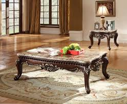 French Provincial Sofa Table French Provincial Living Room Set Furniture Roy Home Design