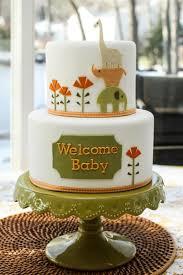 the 25 best safari baby shower cake ideas on pinterest jungle