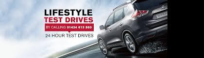 nissan car accessories uk home wylam garage nissan dealership