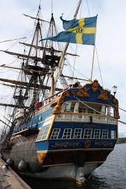 pirate ship 12 by castock on deviantart