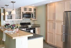 kitchen island designs for small kitchens kitchen wonderful apartment kitchen design on kitchen island ideas