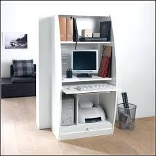 bureaux pour ordinateur meuble bureau pc meuble pour ordinateur meuble bureau pour pc