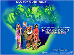 from cartoons to scooby doo 2 video dailymotion