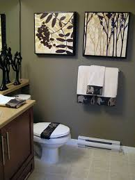 creative bathroom decorating ideas bathroom wallpaper high resolution home decoration ideas