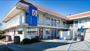 Bed And Breakfast In Ft Worth Tx Motel 6 Ft Worth East Hotel In Ft Worth Tx 39 Motel6 Com