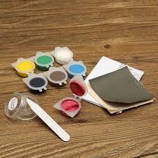 How To Repair A Leather Sofa Tear How To Repair Vinyl Sofa Tear Memsaheb Net