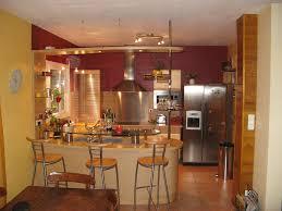 verre pour porte de cuisine porte en verre pour meuble de cuisine stratifi brillant pour