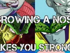 Dbz Meme - dbz meme weknowmemes