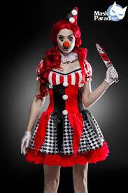 69 best halloween costumes images on pinterest halloween