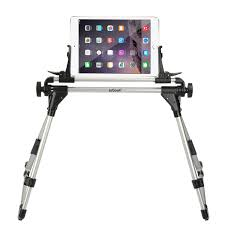 best collections of ipad stands for bed all can download all 2017 tablet mount holder floor desk sofa bed stand for ipad pro 105 mini sumsung iphone