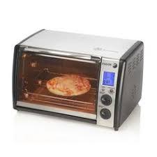 sur la table toaster oven sur la table the handle sur la table pinterest