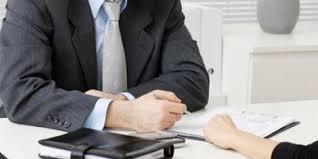 bureau d impot déclaration d impôt déductions d impôt vos1pots ch