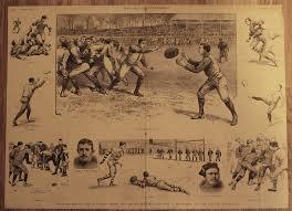 lot detail 1889 frank leslie s illustrated newspaper
