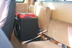 Dodge Dakota Truck Seat Covers - 92dakotav8 1992 dodge dakota extended cab specs photos