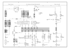 toyota raum wiring diagram toyota wiring diagrams instruction