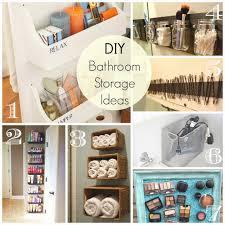 cabinet door organizers bathroom home design ideas benevola