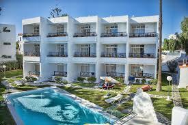 carasol apartments playa del ingles gran canaria canary islands