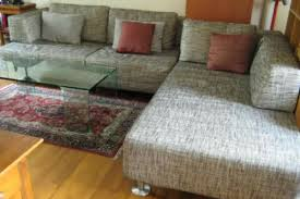 interior decoration in nigeria buy sofa chairs for living room in lagos nigeria