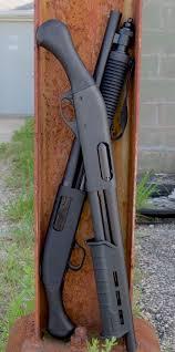 best 25 remington 870 tactical ideas on pinterest 870 express