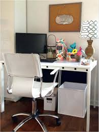 Office Desk Accessories Ideas by Elegant Best Office Desk Chair Design Ideas 85 In Aarons Island
