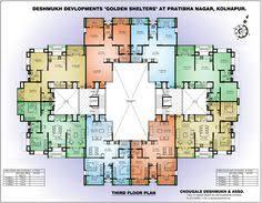 8 unit apartment building plans barceló raval hotel cmv architects architects hotel floor