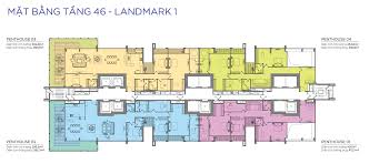 Park Central Floor Plan 5 Star Luxury Penthouse Vinhomes Central Park Apartment In Ho Chi Minh